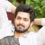 Harish Kalyan Contact Address, Phone Number, House Address