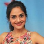 Madhoo Shah Contact Address, Phone Number, House Address