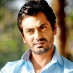 Nawazuddin Siddiqui Contact Address, Phone Number, House Address