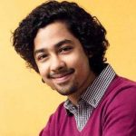 Riddhi Sen Contact Address, Phone Number, House Address