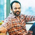 Rohit Shetty Contact Address, Phone Number, House Address