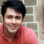 Sudeep Sahir Contact Address, Phone Number, House Address