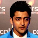 Sumedh Mudgalkar Contact Address, Phone Number, House Address