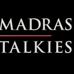 Madras Talkies