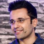 Sandeep Maheshwari Contact Address, Phone Number, House Address