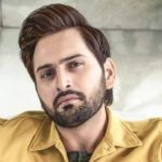 Sidharth Chandekar Contact Address, Phone Number, House Address