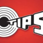 Tips Industries Limited Office Address, Phone Number, Email Id