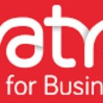Yatra.com Customer Care Number, Toll-Free Helpline, Contact Details